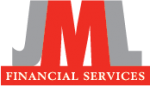 JML Financial Services