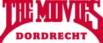 The Movies Horeca Dordrecht