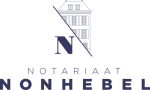 Notariaat Nonhebel