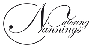 CJBD Partner Nannings Catering