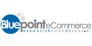 CJBD Partner Bluepoint ECommerce