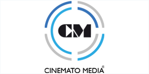 CJBD Partner Cenemato Media