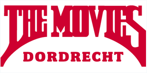 CJBD Partner The Movies Dordrecht