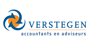 CJBD Partner Verstegen Accountants