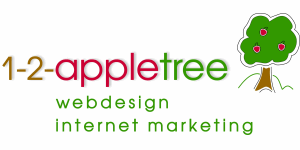 CJBD Partner 1 2 Appletree