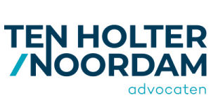 CJBD Partner Ten Holter /  Noordam advocaten